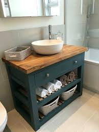 bathroom wood vanity bathroom vanity bathroom wooden vanity units wondrous solid wood solid wood bathroom vanity