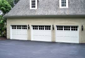 columbus indiana garage door repair fluidelectric