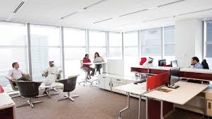 taqa corporate office interior. If One Word Can Sum Up The Strategic Intent Behind Creation Of Flagship Headquarters For TAQA, Global Energy Company, It Is Majlis\u2014which In Arabic Taqa Corporate Office Interior B
