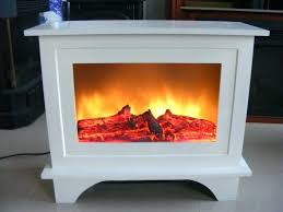 hearth electric fireplace heritage electric fireplace pleasant hearth 18 electric fireplace insert