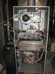 carrier furnace. carrier infinity thermostat reset furnace how to