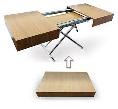 affordable space saving furniture. Expanding Dining Table For Tiny Living In NYC Some Of Our Most Popular Space Saving Furniture Affordable
