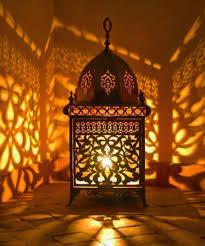 Moroccan inspired lighting Arabesque Moroccan Lamps Lanterns And Lighting Inside Space Design Wordpresscom Homemade Lemon Cake Moroccan Lamps Lanterns And Lighting