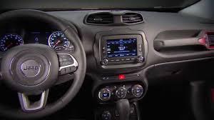 jeep 2015 renegade interior. jeep 2015 renegade interior w