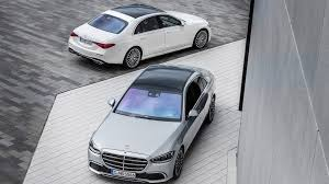 Pricing and which one to buy. 2021 Mercedes Benz S Class Price Review Ratings And Pictures Carindigo Com