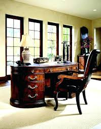 American Drew Furniture Discontinued Drew Furniture Discontinued Drew  Bedroom Furniture Home Design Software Free
