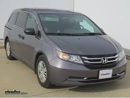 trailer wiring harness installation honda odyssey video trailer wiring harness installation 2014 honda odyssey video com
