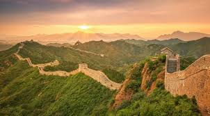 Image result for e Great Wall surface of China