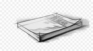 drawing still life painting sketch book