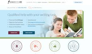 advancedwriters com review reviews of custom essay writers  advancedwriters com review reviews of custom essay writers awriter org