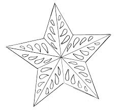 Christmas Ornament Patterns Custom Design Inspiration