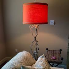 lamp shades dallas 27 best all things pe images on 1
