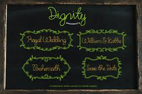 1024x1382 dignity womens services by mwkoenig on deviantart