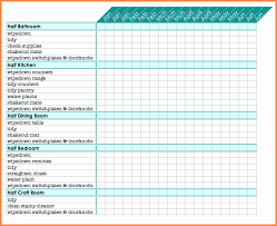 Monthly Chore Chart For Family New 22 Of Customizable Chore