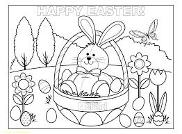 Bunny Easter Coloring Pages Coloring Pages Printable Free Bunny