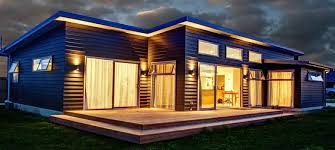 Choice of cladding impacts both building cost per square metre, and the  amount of liveable