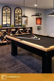 billiard room lighting. Pool Table Lighting Ideas Lights For Sale Wizrd Me Billiard Room I