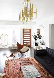 Best 25 Club Chairs Ideas On Pinterest  Leather Club Chairs Leather Chairs Living Room