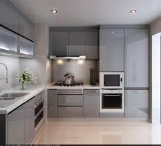 European Lacquer Kitchen Cabinets Cabinet Refacing Ideas How To