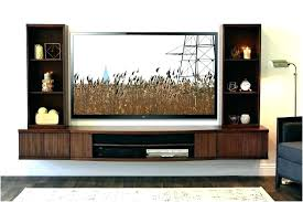 wall mounted tv stands wall mount corner tv stands for flat screens