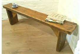 reclaimed pine dining table large chunky solid rustic vintage reclaimed pine plank dining table seating bench