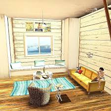 beach shabby chic furniture. How To Restore Furniture Shabby Chic New White Beach Cottage Living Room Painting L
