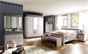 Schlafzimmer Landhaus Grau Ianewinccom