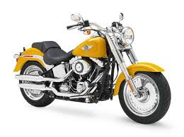 130 best softail images on pinterest custom motorcycles, car and  at Wiring Diagram Likewise Harley Dyna Softail Also Davidson