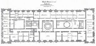House Plan Catherine Palace Floor Best Mikhailovsky The Russian Catherine Palace Floor Plan