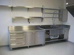 Wall Mounted Kitchen Cabinets Wall Hung Kitchen Cabinets