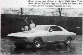 what new car did chevy release in 1968NovaResource  Chevrolet Nova History