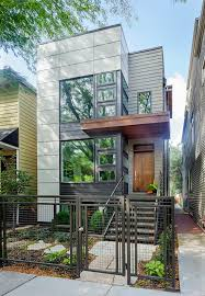 green home designs. modern home design. let me be your realtor! for more decorating designing ideas green designs