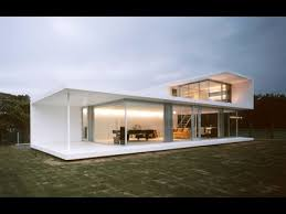Best Minimalist Home Design 2015 - Home Design Ideas