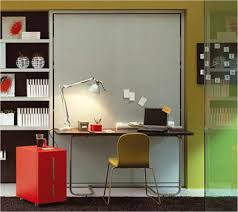 Zen Colors For Living Room Bathroom Designs Modern Zen Asian Powder Room Building Vanity