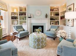 full size of living room contemporary rugs for throw carpets black and white carpet