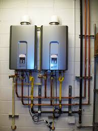 tankless hot water heaters ~ walkinshowers org gas vs Super Green Tankless Wiring Diagram rinnai commercial tankless water heater installation with ez connect kit Light Switch Wiring Diagram