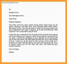 Apology-Love-Letter-108Apology Love Letter For Your Boyfriend ...