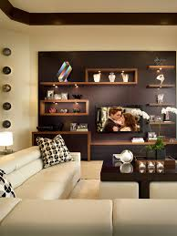 40 Ideas For Contemporary Living Room Designs Enchanting Living Room Contemporary Decorating Ideas