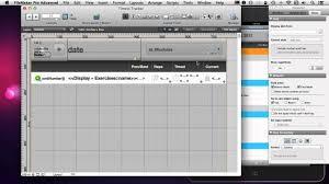 Filemaker Pro Design Scripting For Dummies Pdf Filemaker Pro Designing For Ios Using Filemaker Go