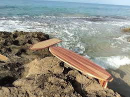 surfboard furniture. Dana-surfboards-redwood-surfboard-furniture (75).JPG Surfboard Furniture