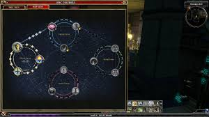 Ddo Tr Xp Chart Tholgrins Intro Guide To Epic Full Moon Fury