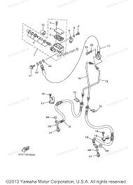 99 yamaha yfm600 wiring diagram wiring diagrams schematics front master cylinder 99 yamaha yfm600 wiring diagramhtml