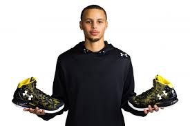 under armour shoes stephen curry all star. under armour has high hopes for stephen curry shoe | cmo strategy - adage shoes all star