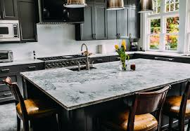 kitchen countertop countertops inexpensive kitchen countertops preformed kitchen countertops recycled glass countertops seattle from kitchen