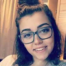 Marina Kirk (@KirkMarina)   Twitter