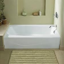designs charming home depot kohler bathtub 150 reversible drain