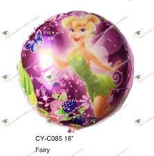 Fairy Birthday Party Decorations Popular Fairy Birthday Party Buy Cheap Fairy Birthday Party Lots