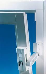 Fenstersicherung Test 2019 Die Besten Fenstersicherungen Im Vergleich