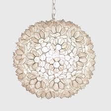 worlds away capiz shell fl jupiter pendant