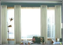 curtains with blinds. Blinds And Curtains Together Ideas Com Within With Inspirations Price .
